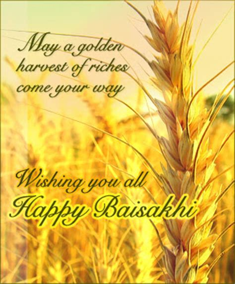 happy baisakhi  quotes wallpaper  quotes images