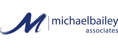 Mba Michael Bailey Associates Pte Ltd Malaysia by And Gas In Malaysia Renewable Energy Vacancy