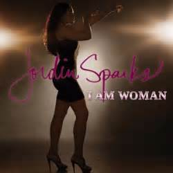 tattoo jordin sparks album cover i am woman jordin sparks song wikipedia