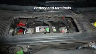 audi a6 battery pictures to pin on pinsdaddy