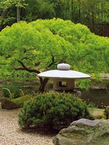 japanese garden stone types decor references