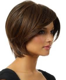 what hairstyle for an oval with jowls coiffure mi longue pour femme 2016 101 coiffure