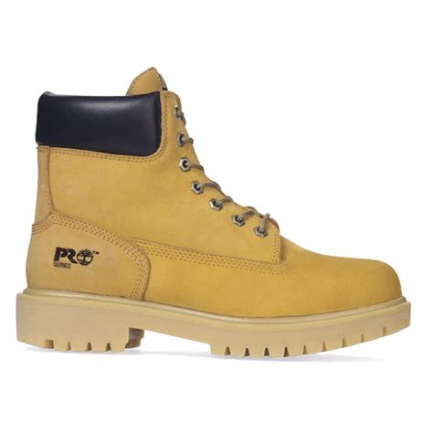 are timberland boots comfortable timberland direct attach 6 quot soft toe boots are some of the