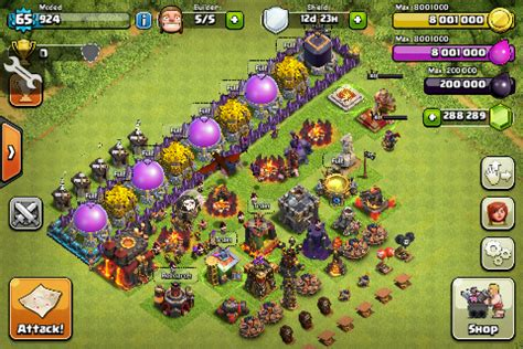 download game coc mod new version clash of clans hack new tool update new game trick for