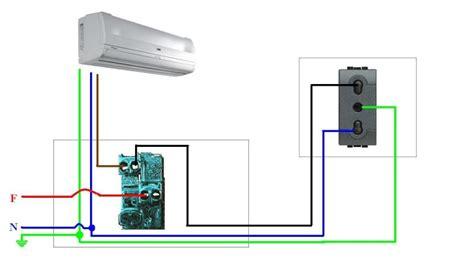 lade da quadro come collegare un interruttore ad una lada 28 images