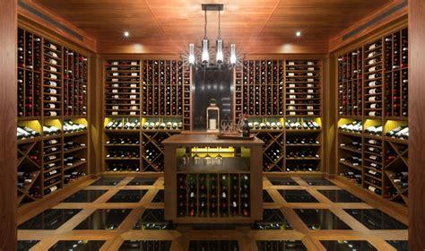 wine cellar wonderful wine cellars real estate photos marketing