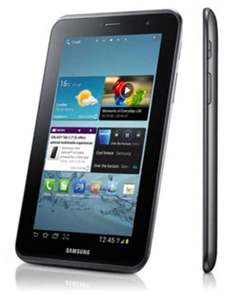 Samsung Tab 2 Gt P3100 on samsung galaxy tab 2 gt p3100 forbes india