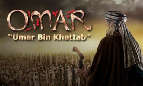 download film omar bin khattab episode 11 my experiment umar bin khatab the series download omar