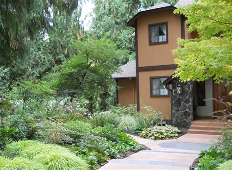 Landscape Architecture Trends Here Are The Five Most Popular Landscaping Trends For 2017