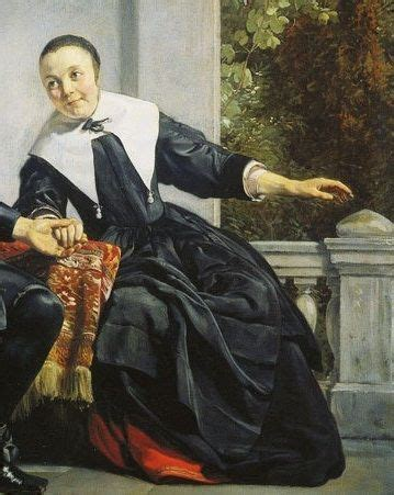 17 best images about 17th century salem fashion on