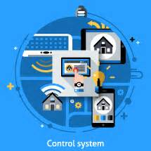 security solutions inc residential security solutions