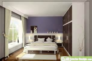 small condo design condo bedroom design peenmedia com