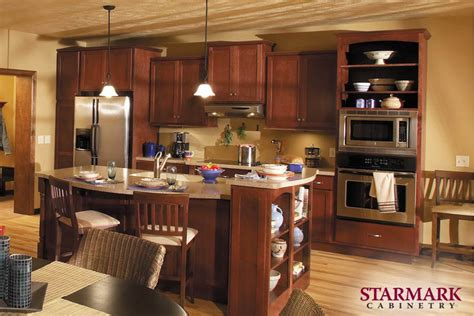Starmark Kitchen Cabinets Reviews Starmark Cabinets Reviews Fanti