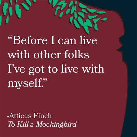 libro to kill a mockingbird m 225 s de 25 ideas incre 237 bles sobre citas de atticus finch en atticus finch frases