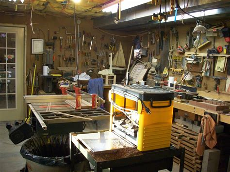 woodworking store atlanta wood working this is woodworking shop atlanta