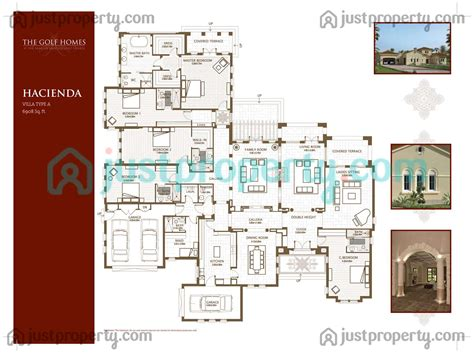 hacienda homes floor plans hacienda homes floor plans