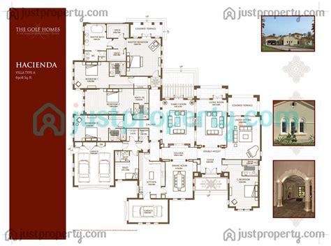 mexican house floor plans 100 mexican house floor plans 100 executive house