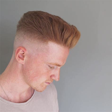 hairstyles for a flat head hairstyles for a flat head black men haircuts 10 cool