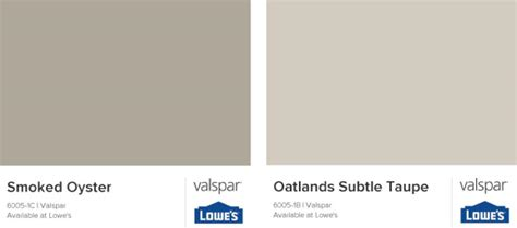 valspar greige paint color series decorating with greige