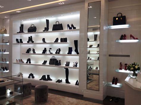 De Shop by Shoe Store Display Ideas Www Pixshark Images