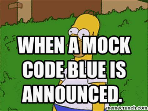 free javascript code download | phpsourcecode.net