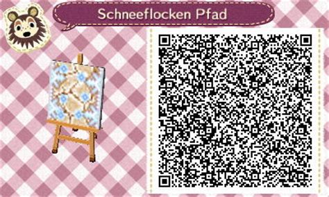 Happy Home Designer Furniture Guide by Bodendesigns Animal Crossing New Leaf