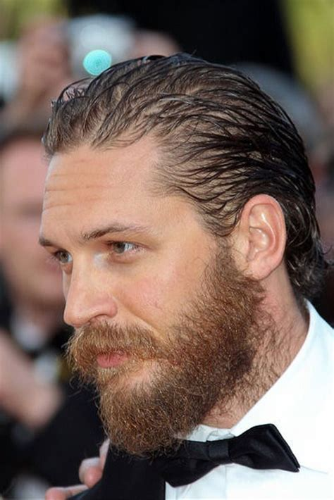 tom hardy lawless haircut 10 best images about hollywood male celebs on pinterest