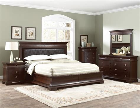 discount king bedroom sets 53 best king bedroom sets images on pinterest modern