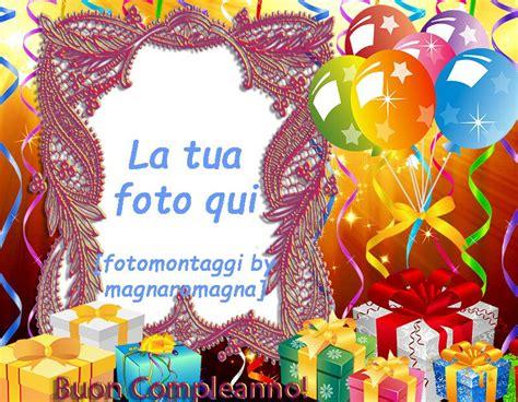 fotomontaggi cornici cornici per fotomontaggi gratis 28 images crea