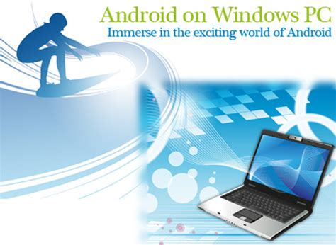 run windows programs on android best alternatives to run android apps on windows tech lasers
