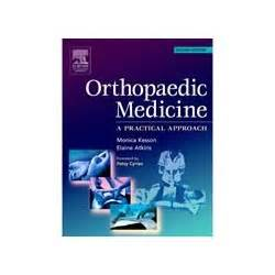 practical office orthopedics books orthopaedic medicine a practical approach