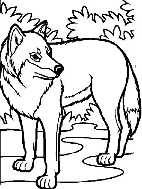 coloring now 187 blog archive 187 wolf coloring pages