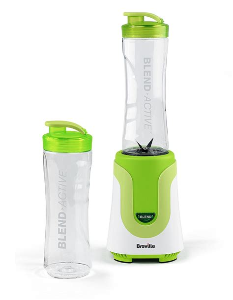 best smoothies maker best smoothie maker reviews in 2016 2017 reviewinsider uk