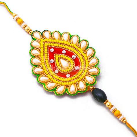 raksha bandhan image happy raksha bandhan images free happy diwali