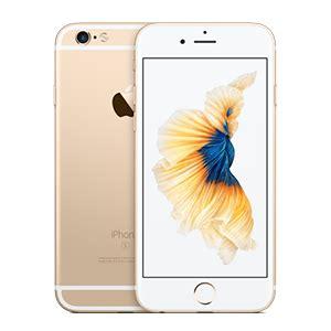Hp Iphone 4 Yang Bekas daftar harga hp apple daftar harga iphone termurah hingga