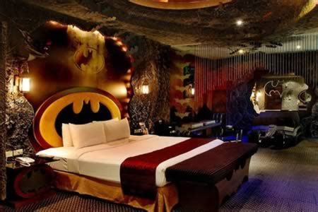 theme love hotel shinjuku 12 craziest love hotels love hotels oddee