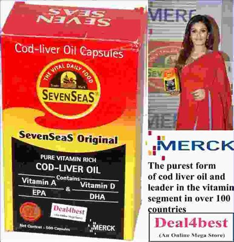 omega 3 supplements for acne zinc or omega 3 for acne omega3 antioch