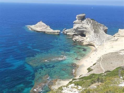 corsica turisti per caso corsica itinerante viaggi vacanze e turismo turisti