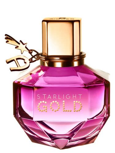 Aigner A0126 Yellow Rosegold starlight gold etienne aigner perfume a new fragrance for 2018