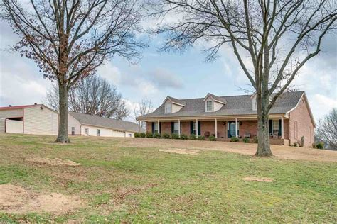 houses for sale in nesbit ms nesbit ms 38651 real estate houses for sale page 2