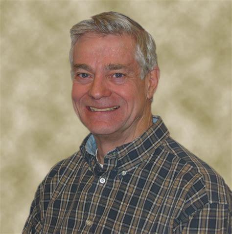 alan walker joinery department spotlights department of mathematics nebraska