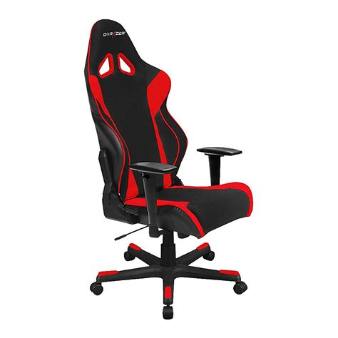 gaming stuhl the best gaming chair for term gaming mmorpg