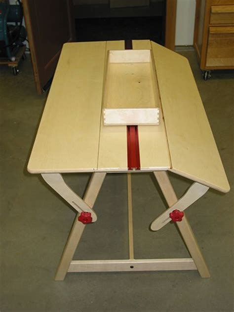 knitting table 17 best images about knittingmachinetables on