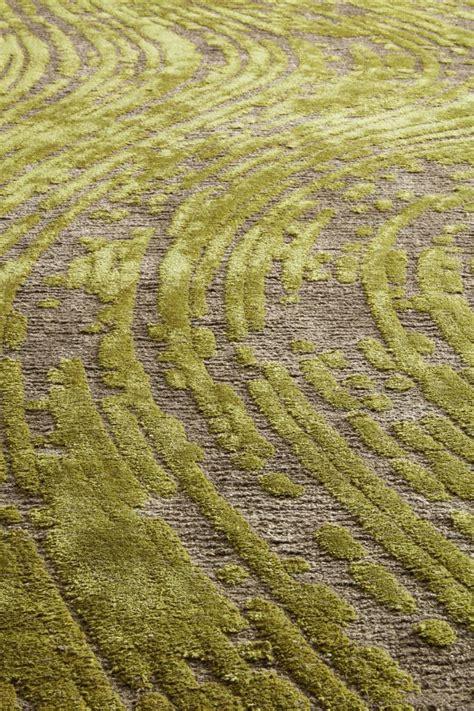 teppiche jab jab teppiche teppich secrets 150 200 cm wohndekor