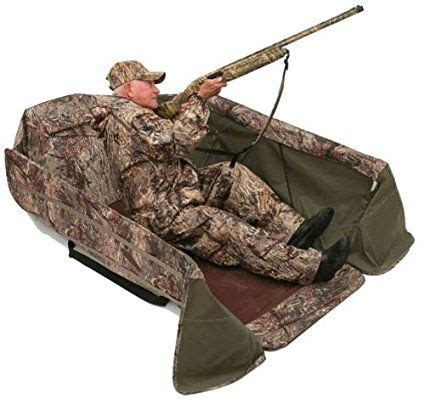 take em duck boat blind 1000 ideas about duck hunting blinds on pinterest duck