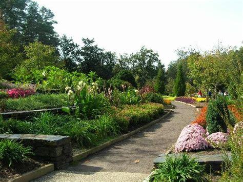 p duke gardens durham nc top tips before you go