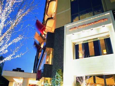 agoda yokohama best price on hotel yokohama garden in yokohama reviews