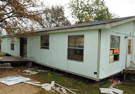 stunning used mobile homes for sale south carolina 10