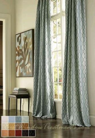 longer length curtains longer length ready made curtains eyelet curtain