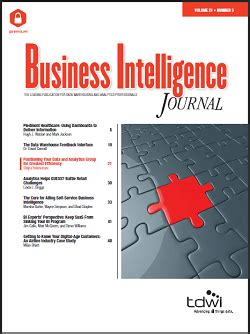business intelligence thesis business intelligence research papers report574 web fc2